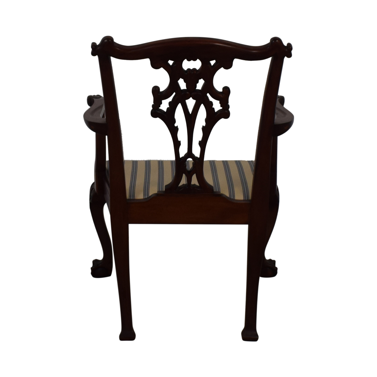 shop Century Furniture Chippendale Chair Century Furniture Chairs