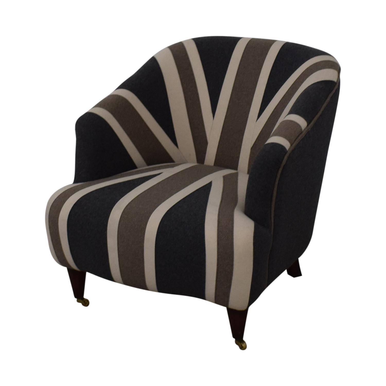 Union Jack Chair price