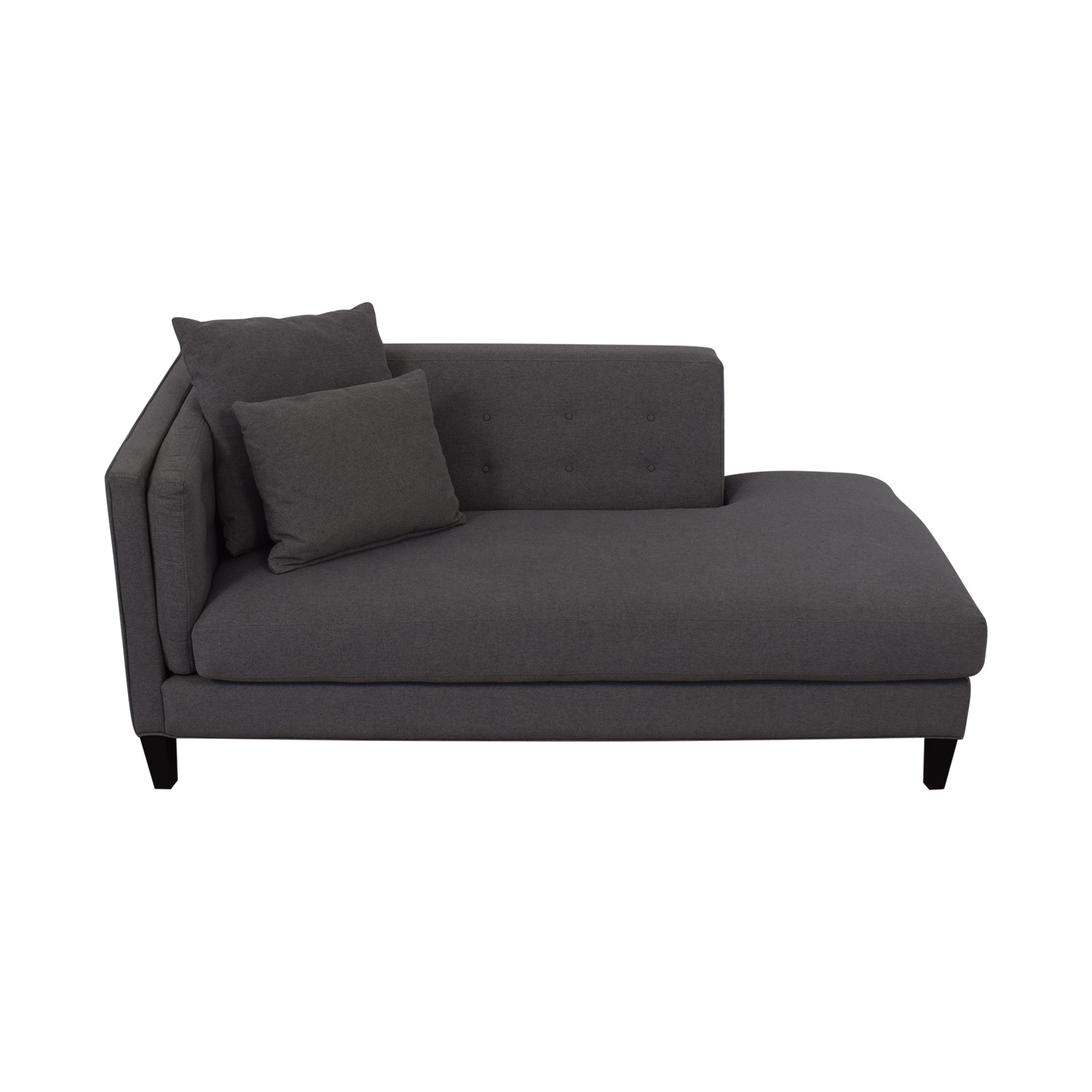 Jonathan Louis Jonathan Louis Left Facing Chaise coupon