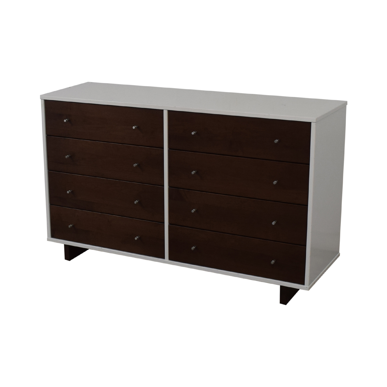 buy Room & Board Room & Board Moda Eight-Drawer Dresser online