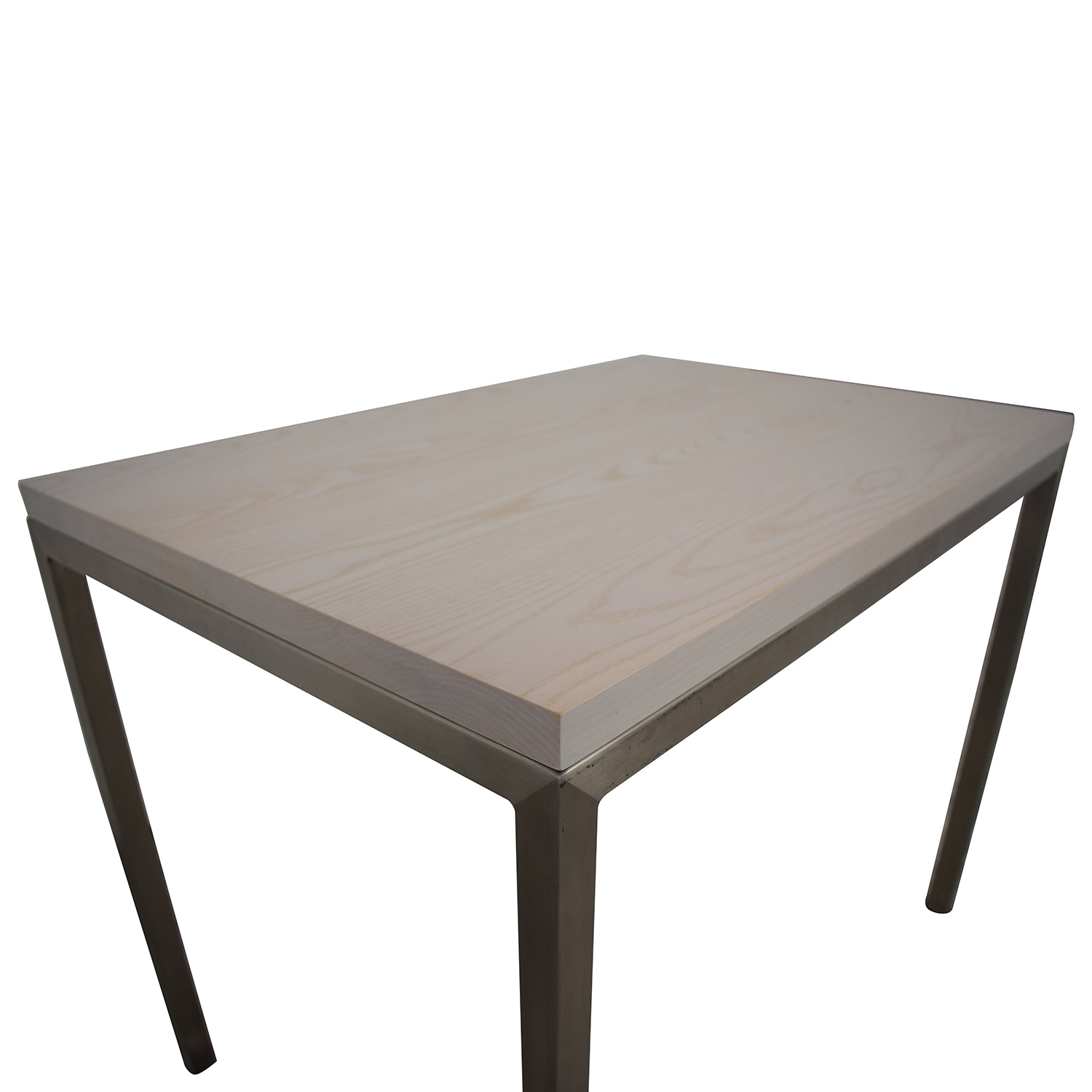 shop Room & Board Room & Board Portica End Tables online