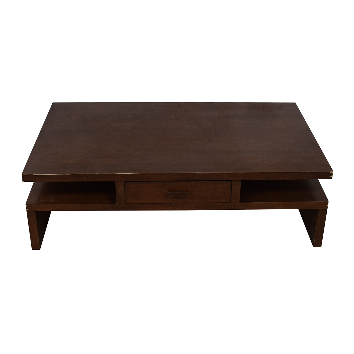 Baker Furniture Barbara Barry Coffee Table Online