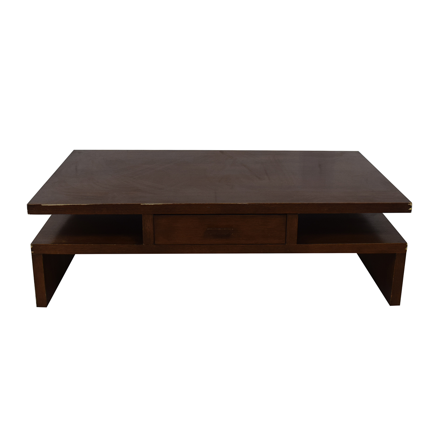 buy Baker Furniture Barbara Barry Coffee Table Baker Furniture Coffee Tables