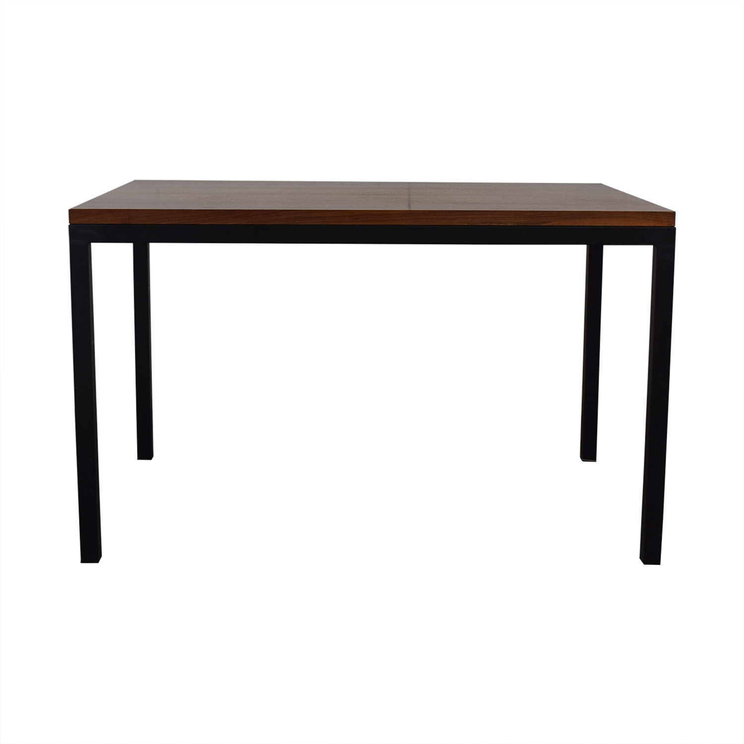 buy Room & Board Room & Board Dining Table online