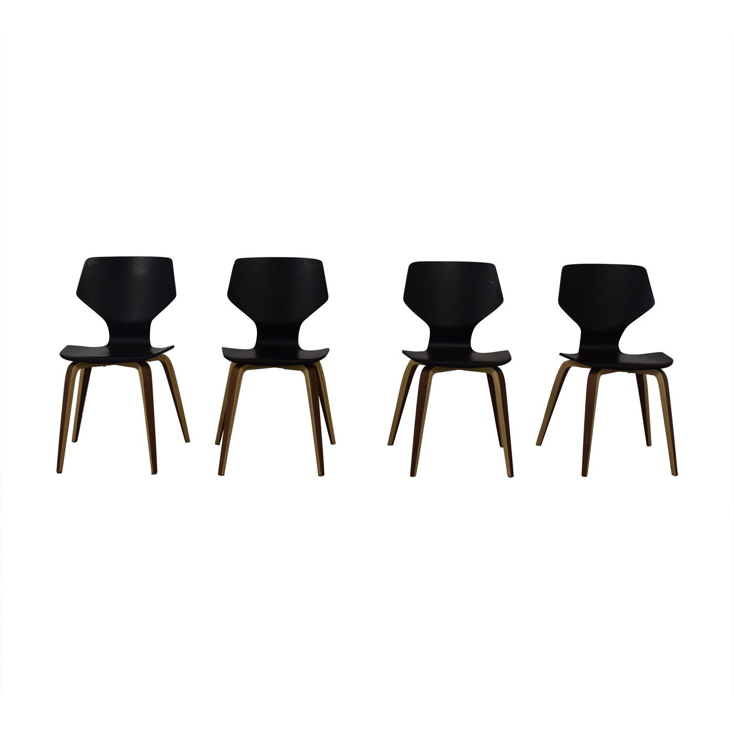 buy Room & Board Room & Board Pike Chairs online