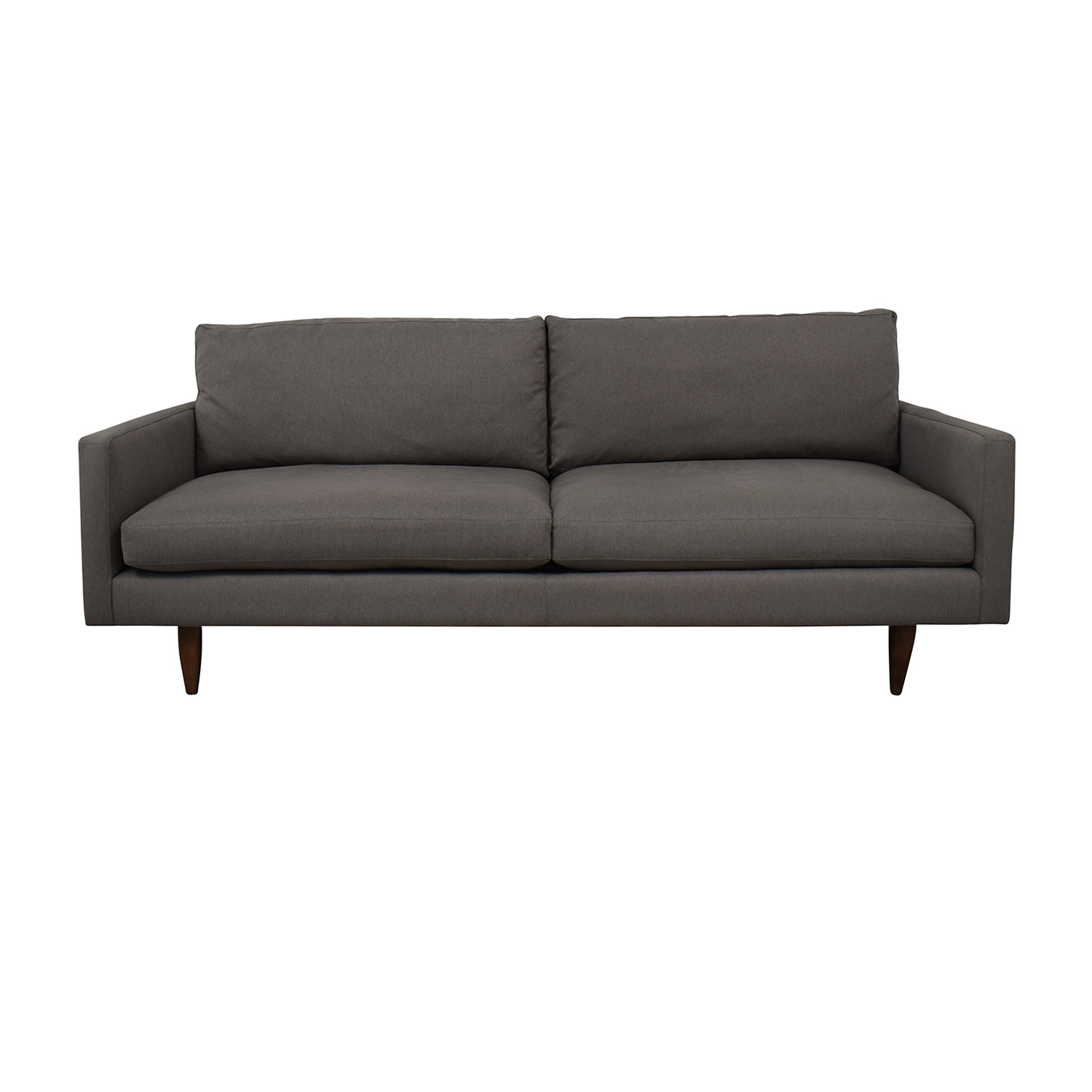 buy Room & Board Jasper Sofa Room & Board Classic Sofas