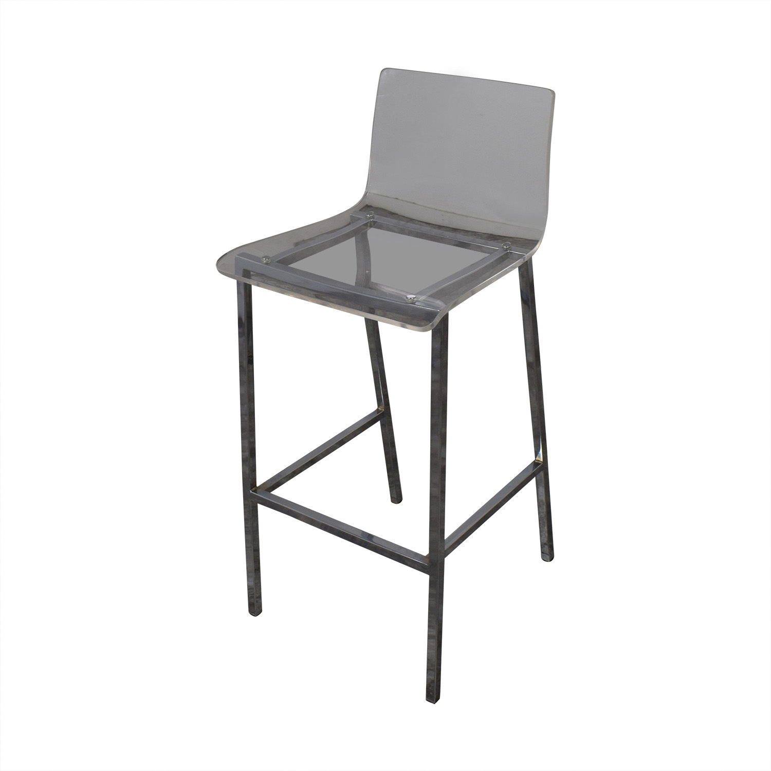 shop CB2 Bar Stools CB2 Stools