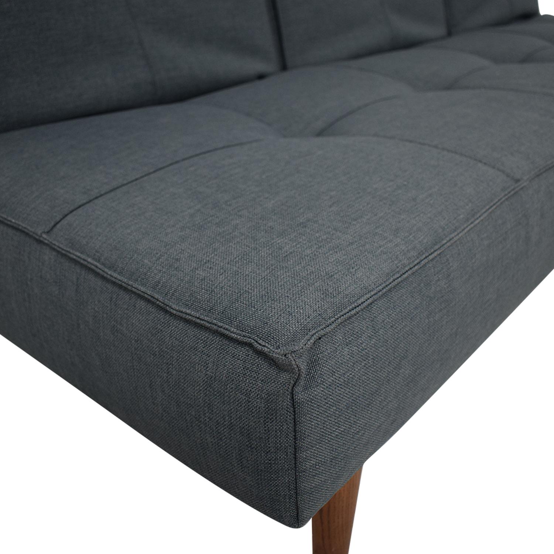 shop Room & Board Eden Convertible Sleeper Sofa Room & Board Classic Sofas