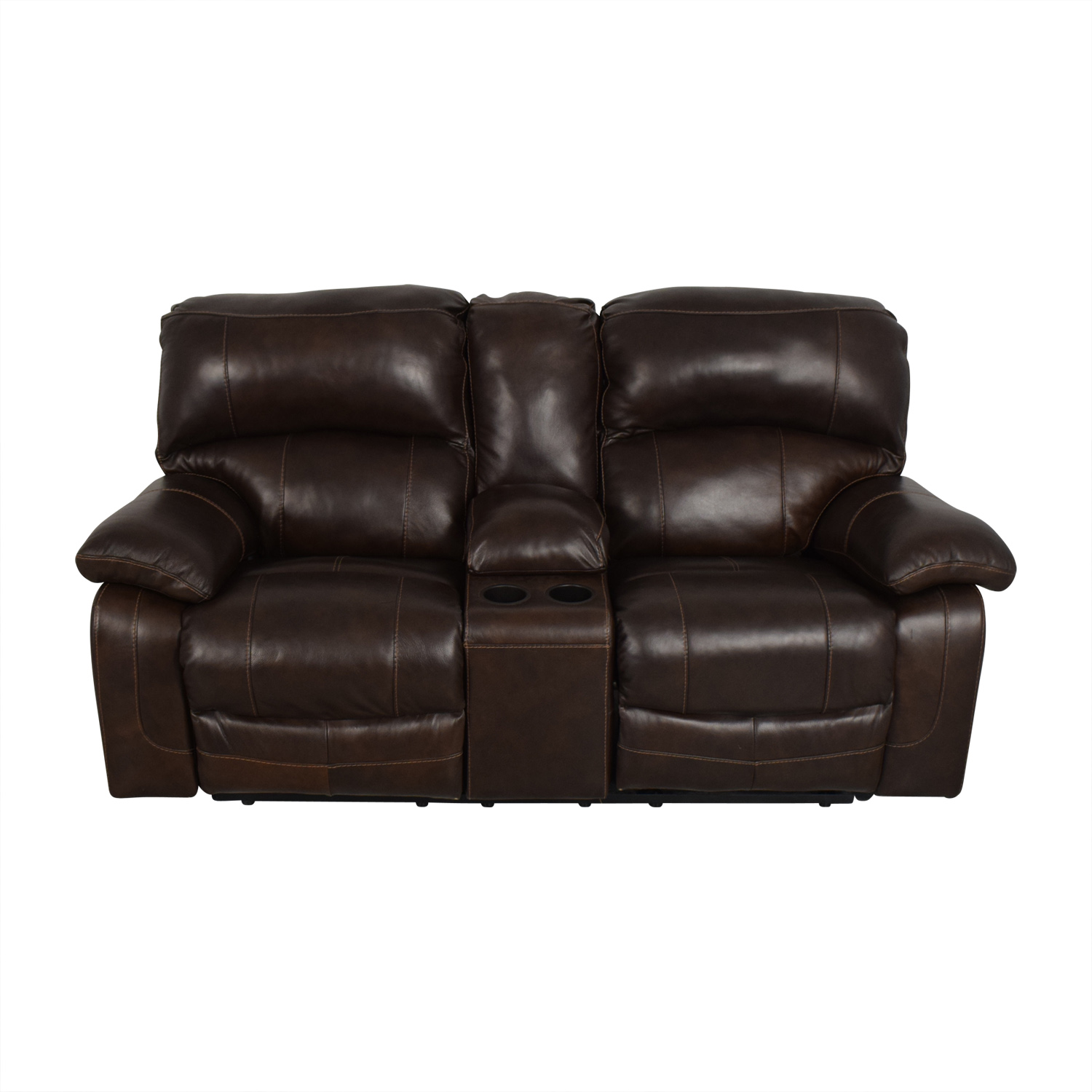 buy Ashley Furniture Reclining Sofa Ashley Furniture Chairs