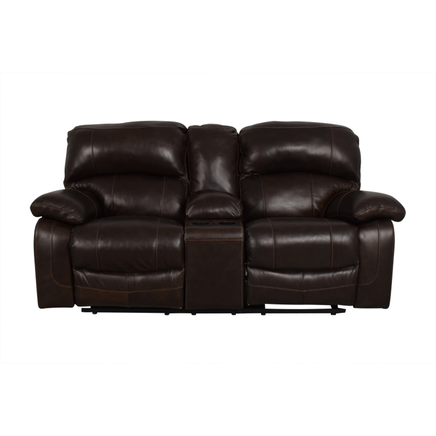 shop Ashley Furniture Ashley Furniture Reclining Sofa online