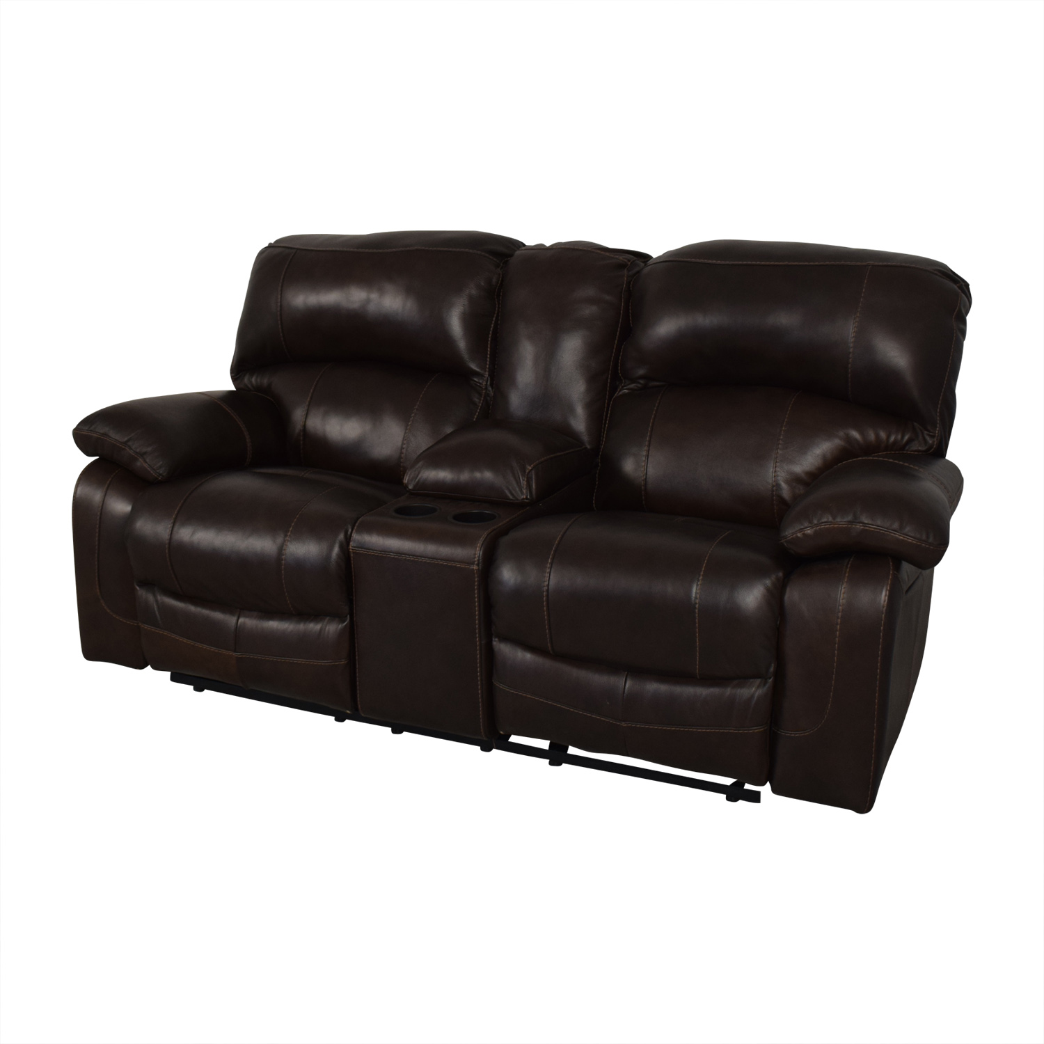 Ashley Furniture Ashley Furniture Reclining Sofa Recliners