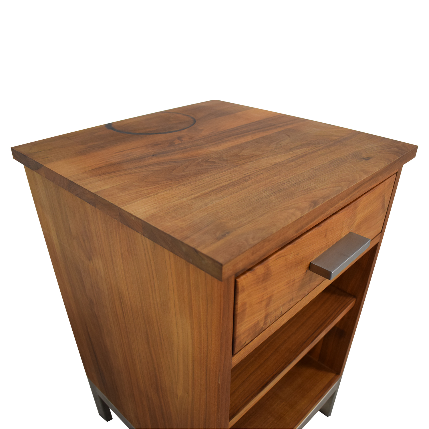 Room & Board Room & Board Nightstand discount