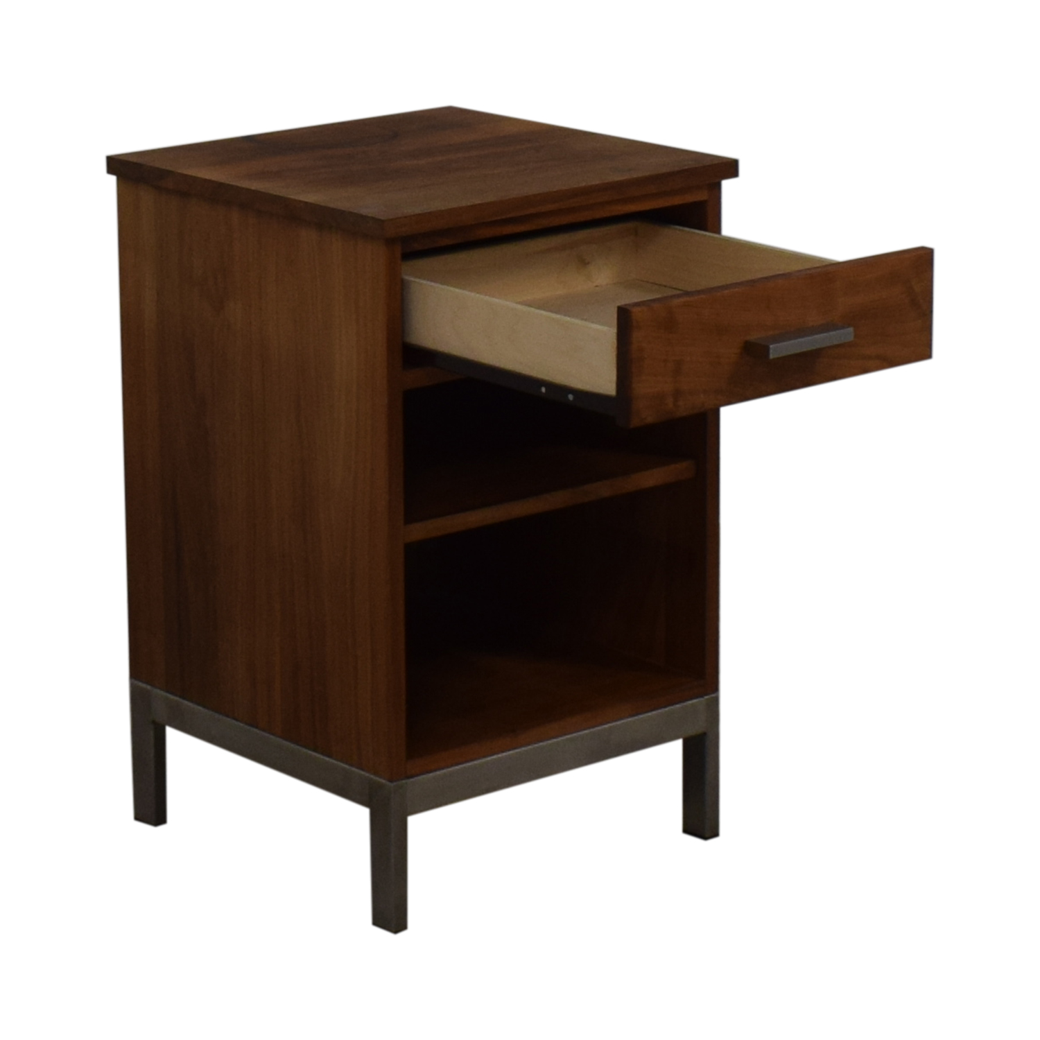 Room & Board Room & Board Nightstand used