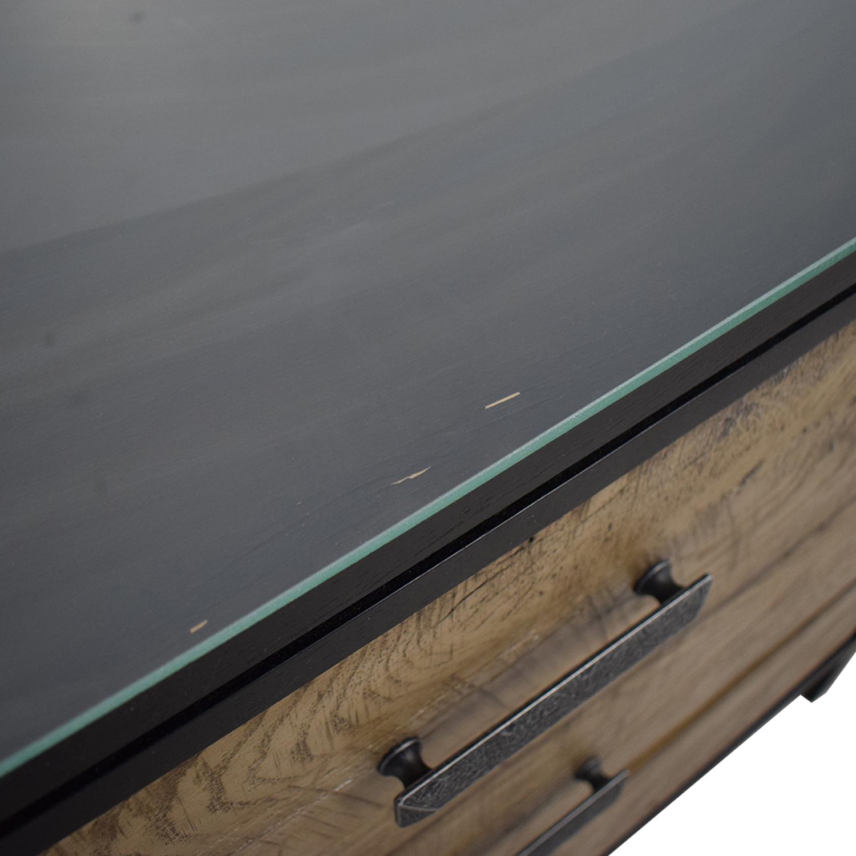 Ethan Allen Ethan Allen Three-Drawer Dresser nyc