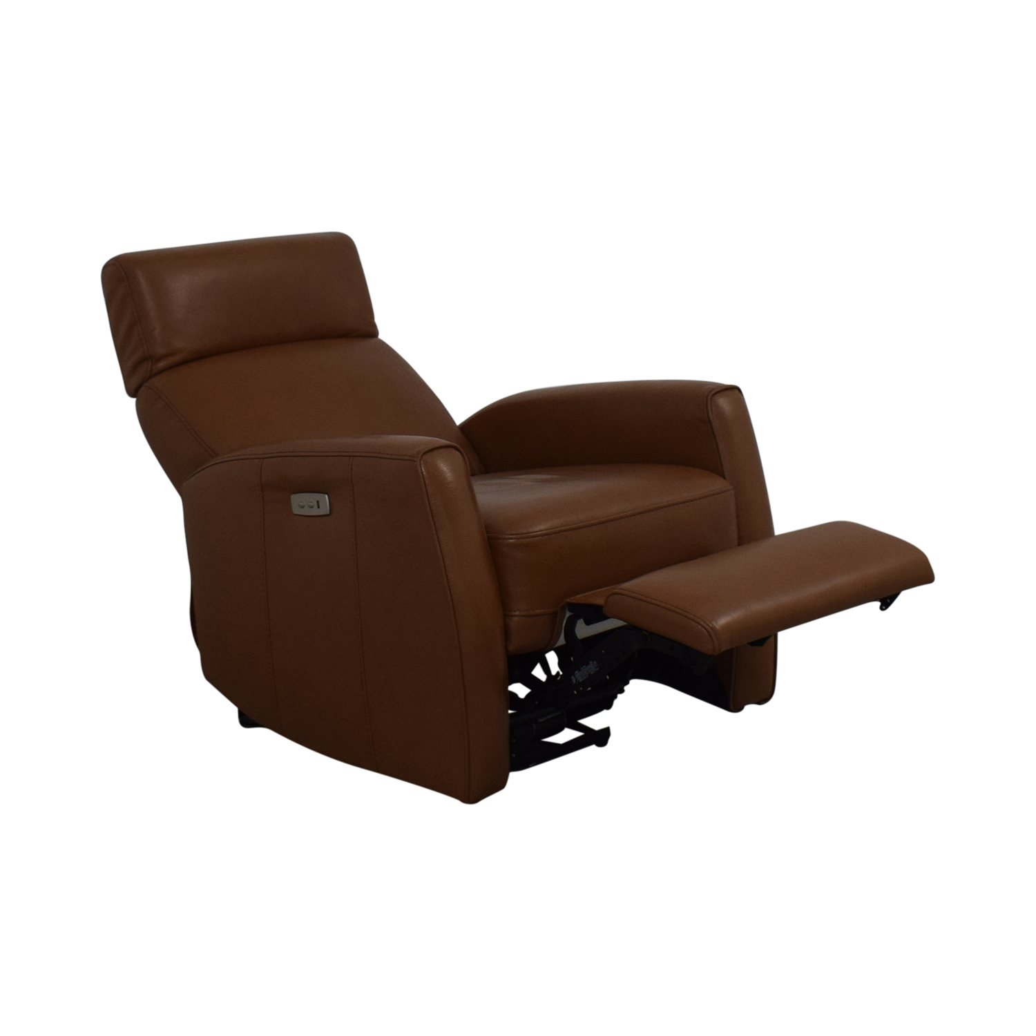 buy Macy's Power Reclining Armchair Macy's Chairs
