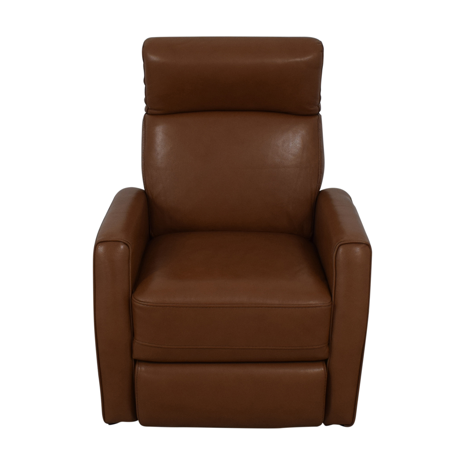Macy's Macy's Power Reclining Armchair Chairs