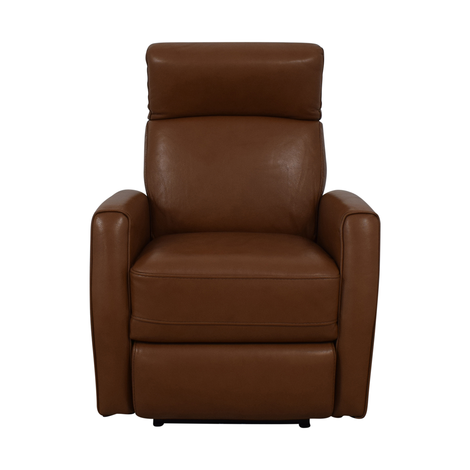 Macy's Macy's Power Reclining Armchair discount