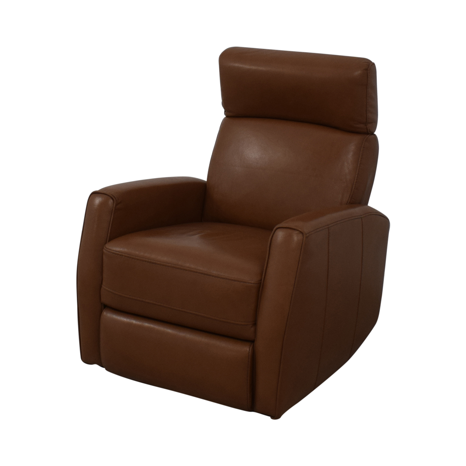 Macy's Macy's Power Reclining Armchair second hand