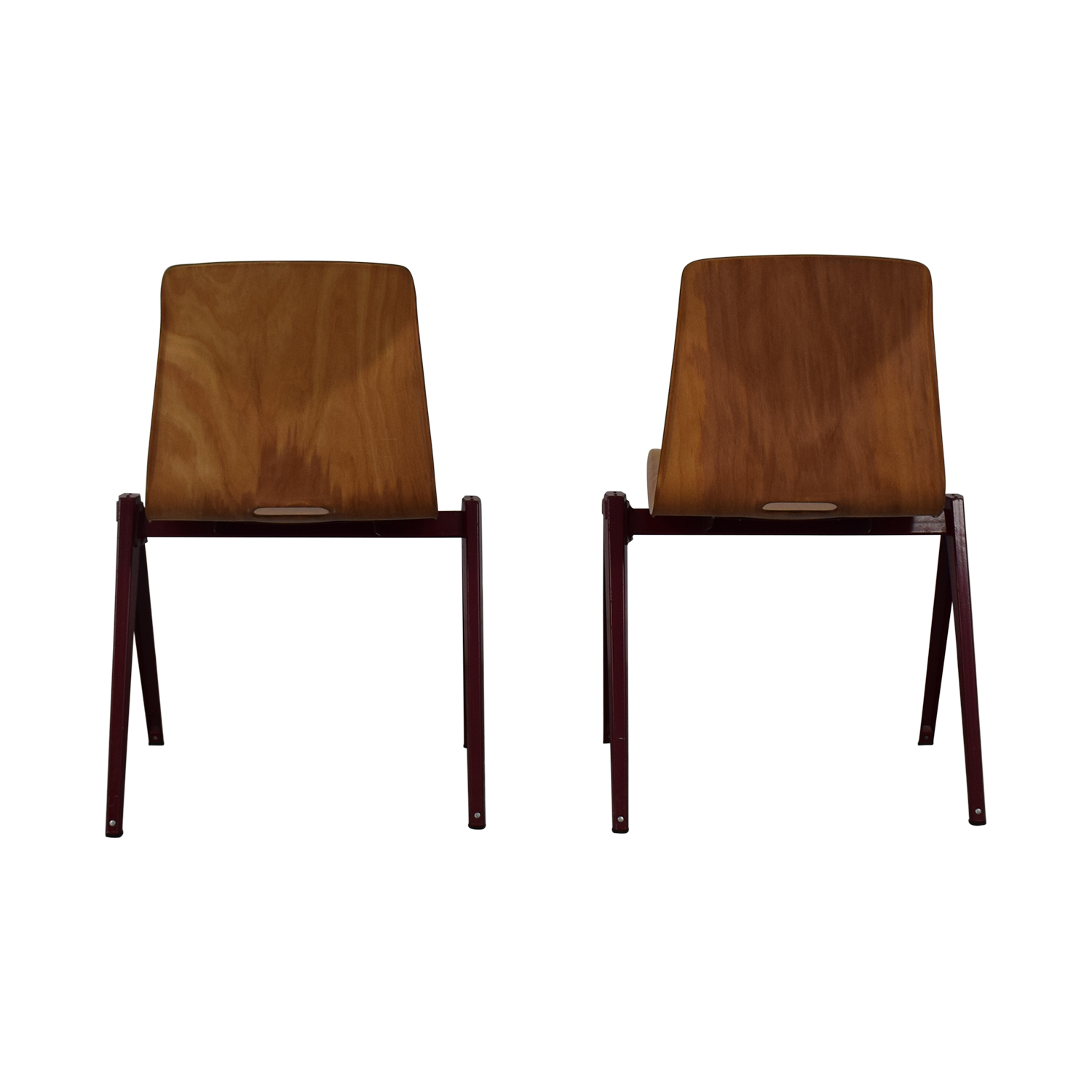 Hay Hay Accent Chair price