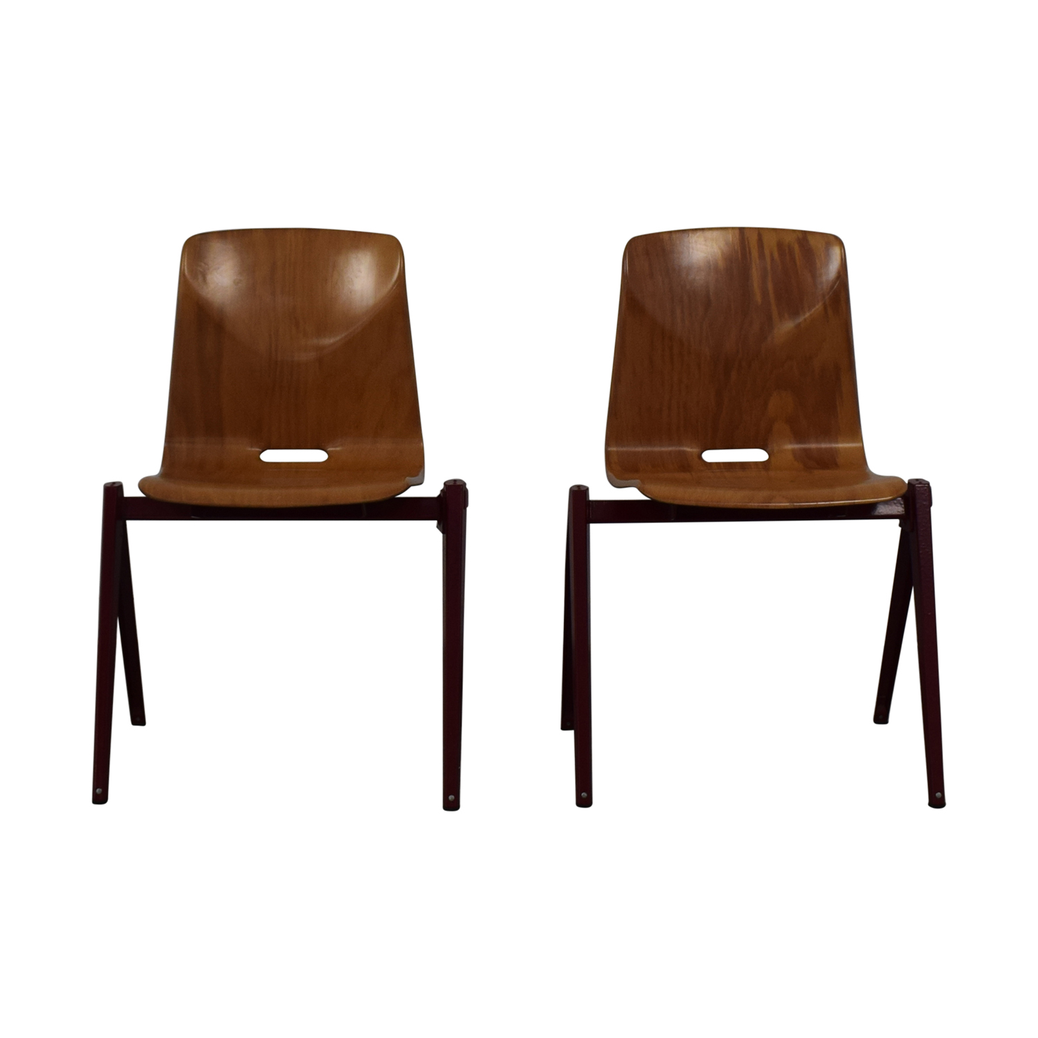 Hay Accent Chair / Accent Chairs