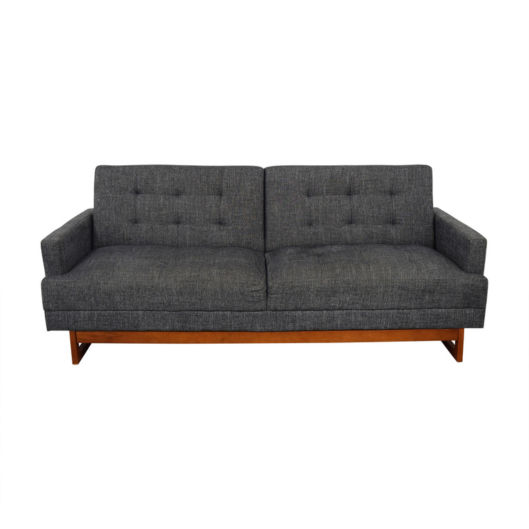 buy Urban Outfitters Either Or Sofa Bed Urban Outfitters