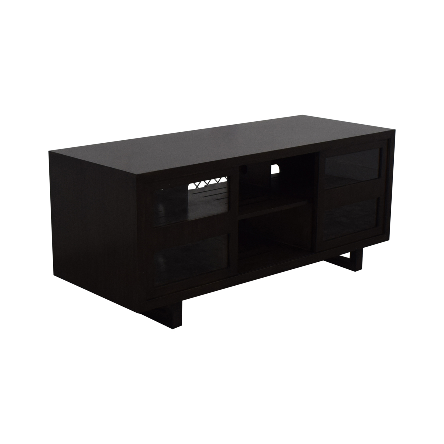 buy Maria Yee Media Console Maria Yee Storage