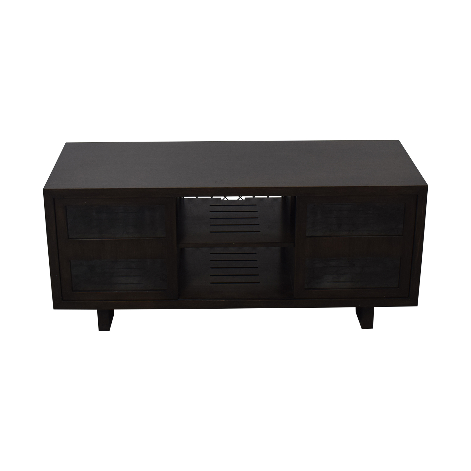 Maria Yee Maria Yee Media Console coupon