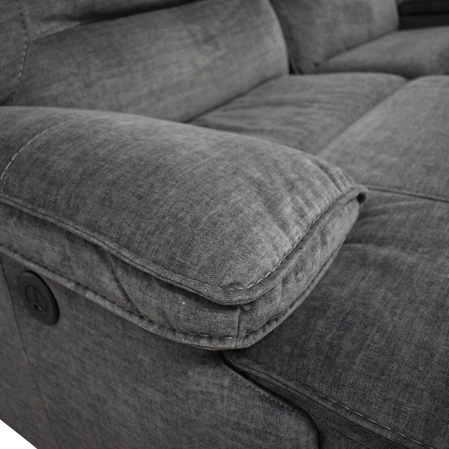 Bob's Discount Furniture Bob's Discount Furniture Reclining Sectional