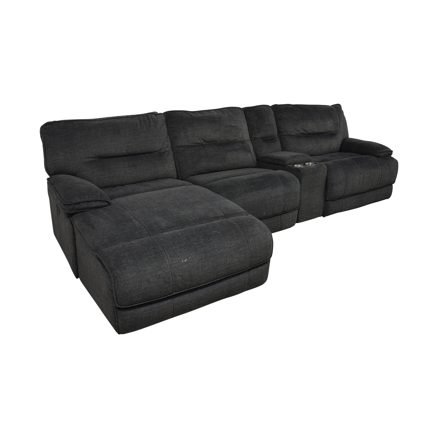 Bob's Discount Furniture Bob's Discount Furniture Reclining Sectional Sofas