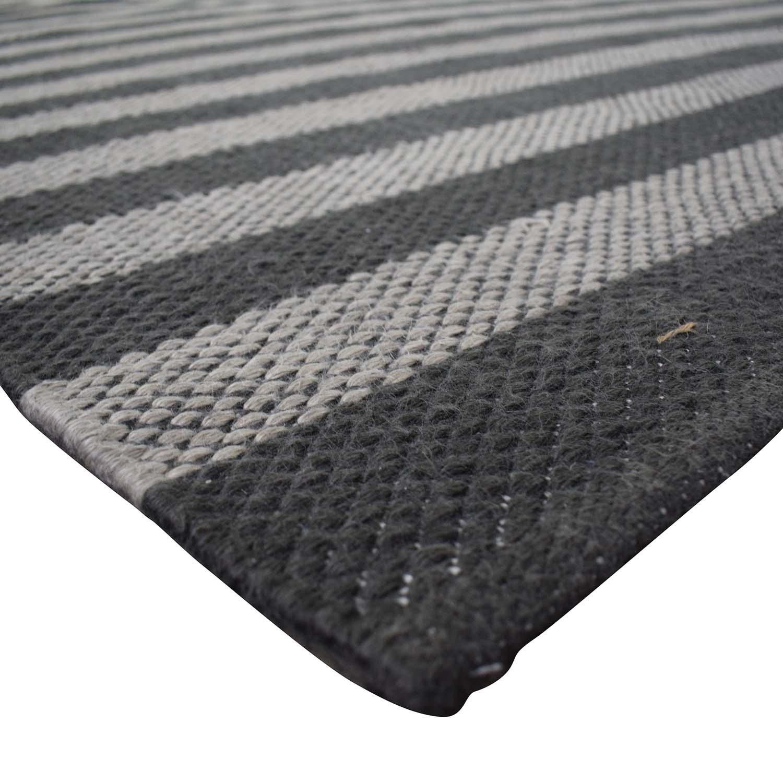 buy Armadillo & Co. Striped Area Rug Armadillo & Co Rugs