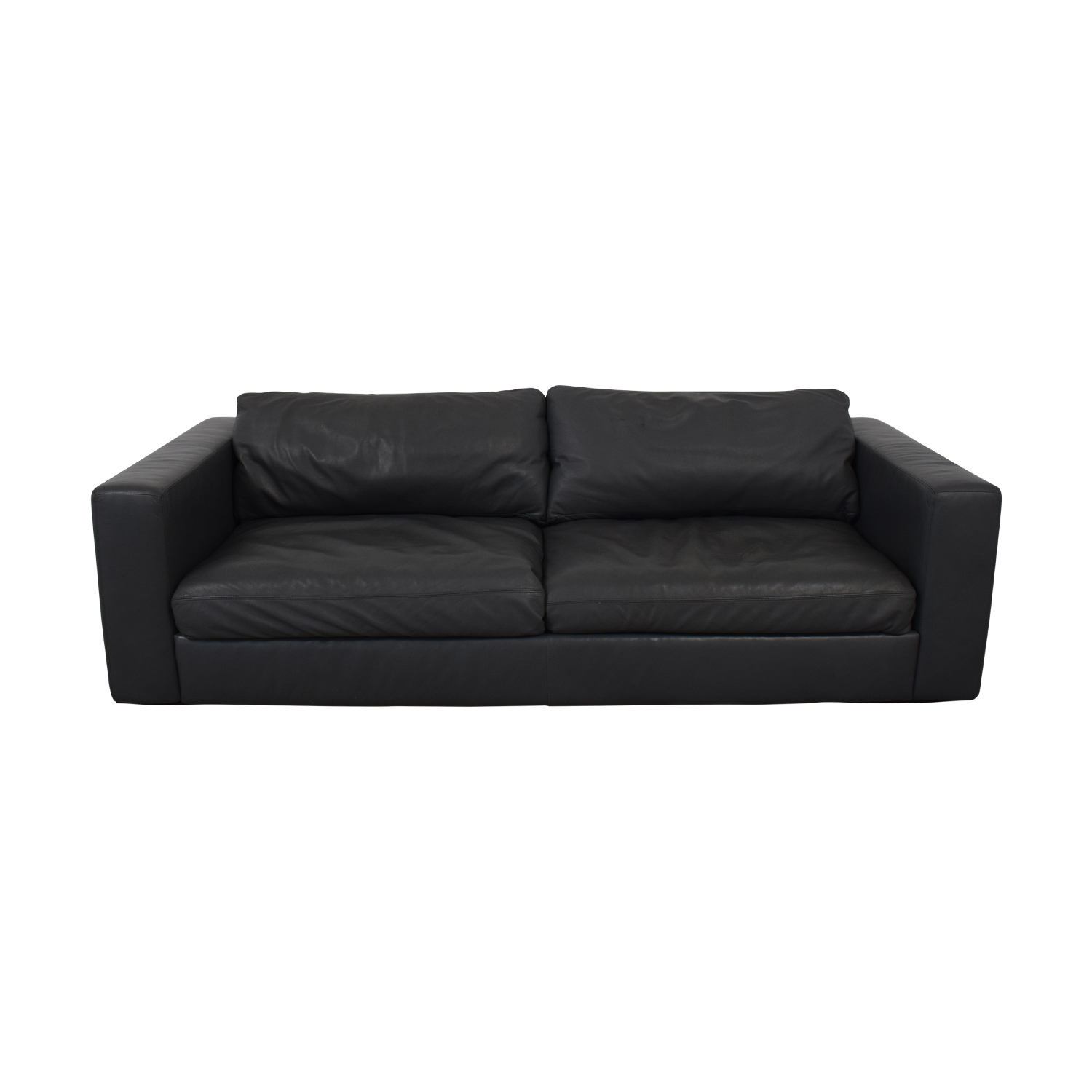 Design Within Reach Design Within Reach Reid Sofa