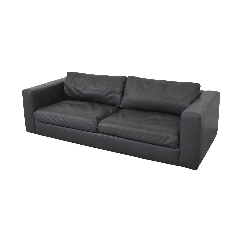 Design Within Reach Reid Sofa / Classic Sofas