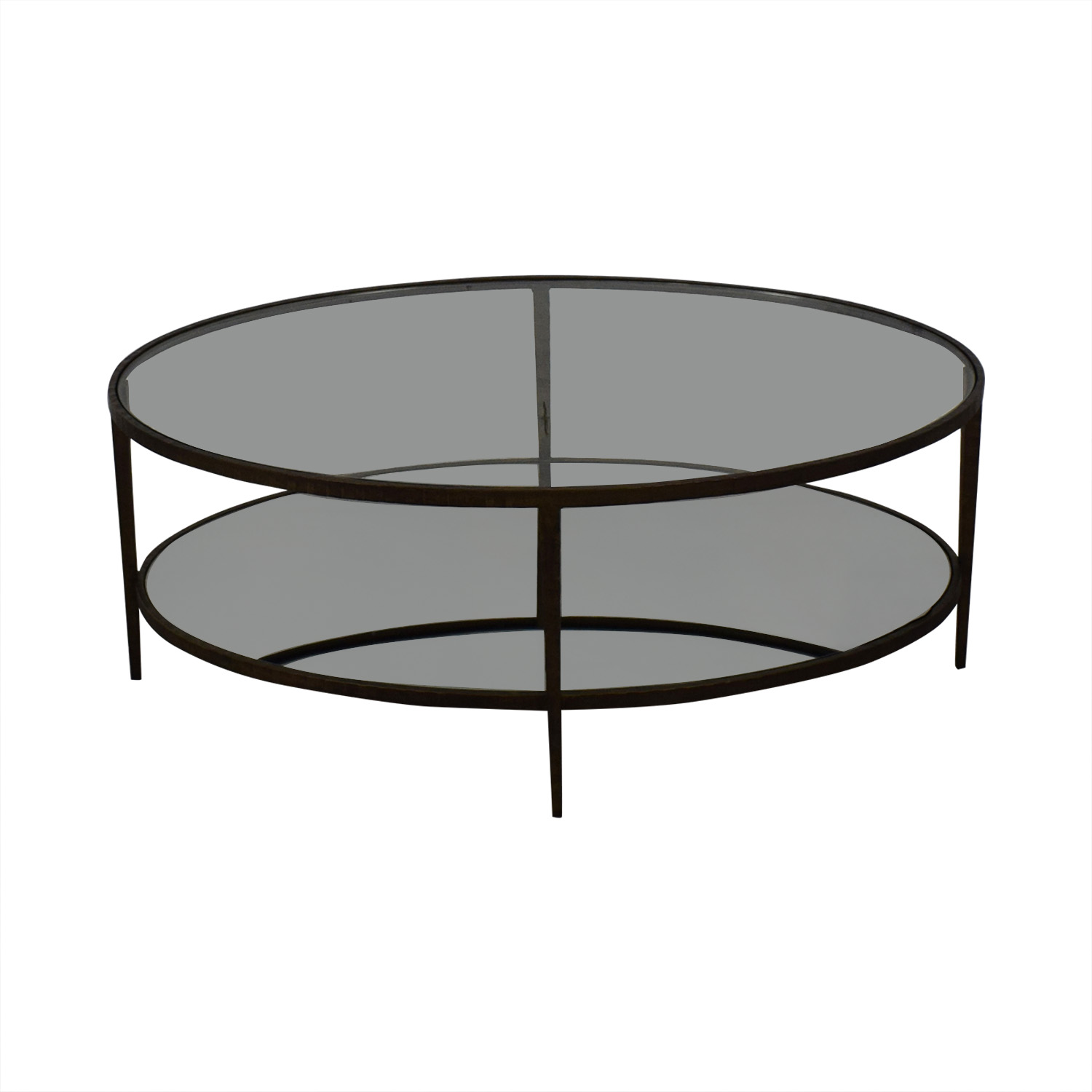 buy Glass Coffee Table  Coffee Tables