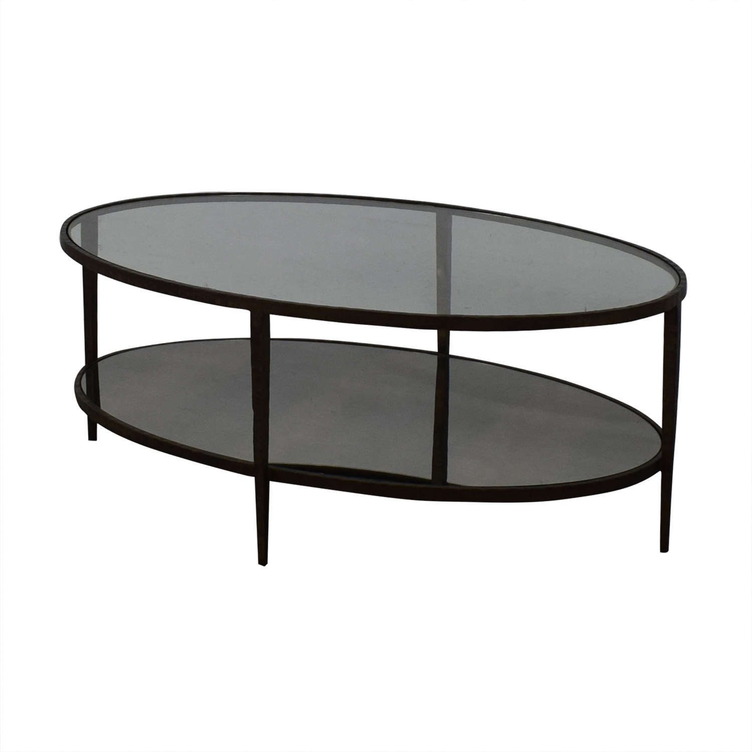 shop Glass Coffee Table  Tables