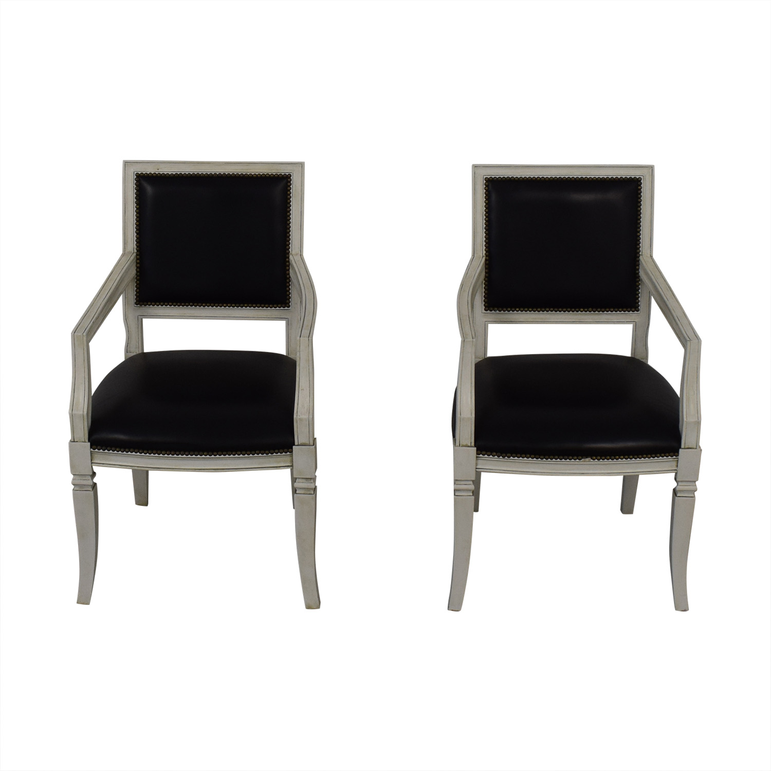 shop  Louis Styled Arm Chairs online