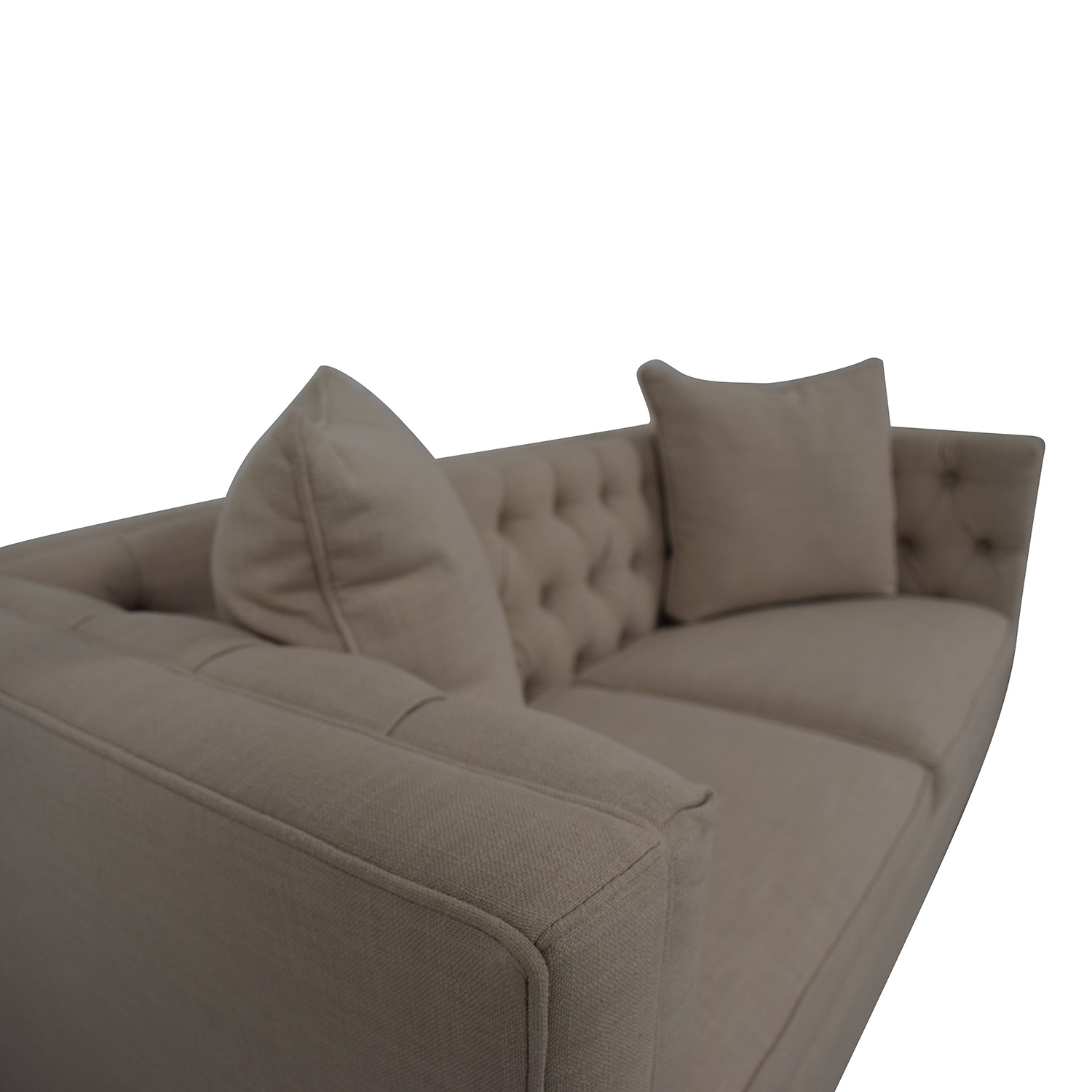 82% OFF - Home Decorators Collection Home Decorators Collection Lakewood Home Decorators Collection Furniture Couches on target furniture, kohl's furniture, hsn furniture, macy's furniture, williams-sonoma furniture, pottery barn furniture, jcpenney furniture, office depot furniture, officemax furniture, sam's club furniture, fingerhut furniture, amazon furniture, neiman marcus furniture, sears furniture, west elm furniture, ballard designs furniture, kmart furniture, walmart furniture, lego furniture, crate & barrel furniture,