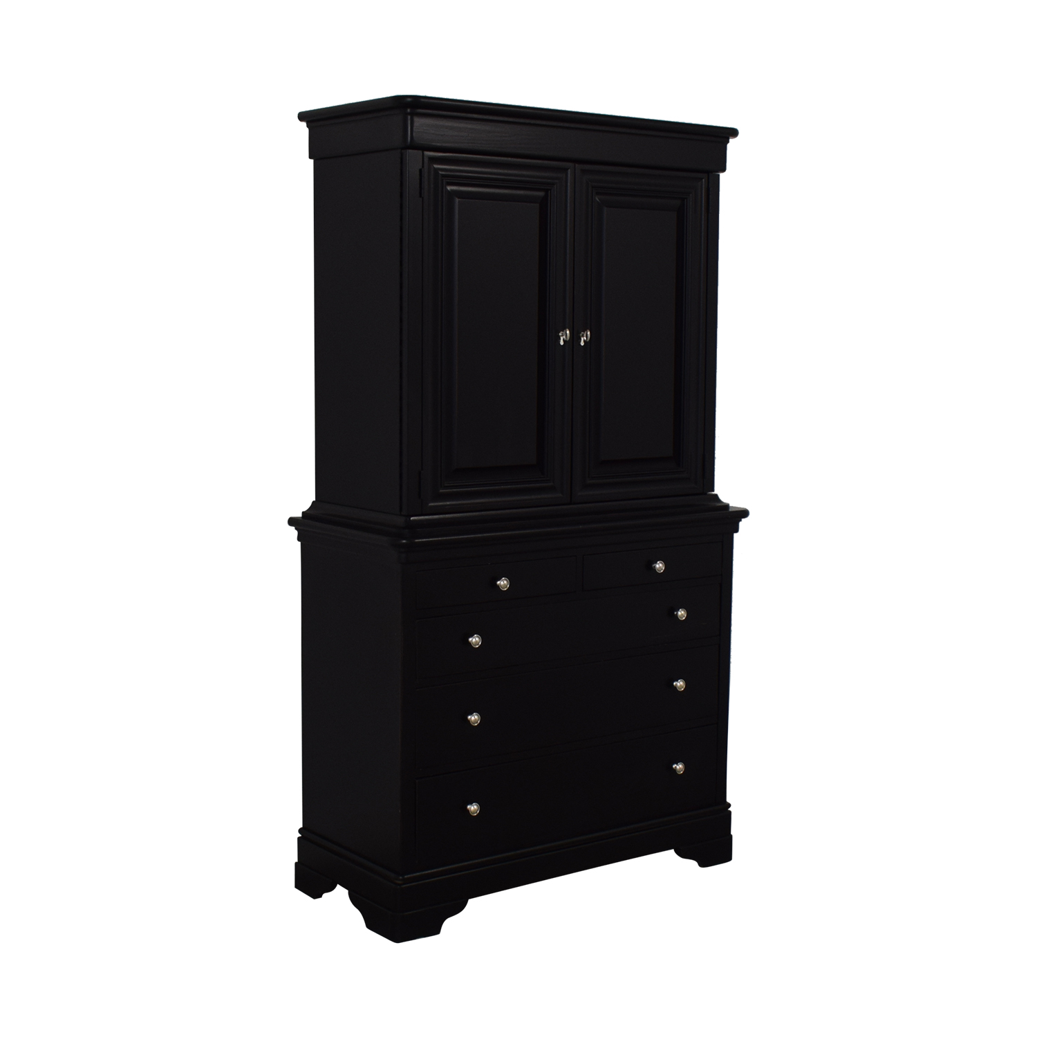 Stanley Furniture Armoire / Storage