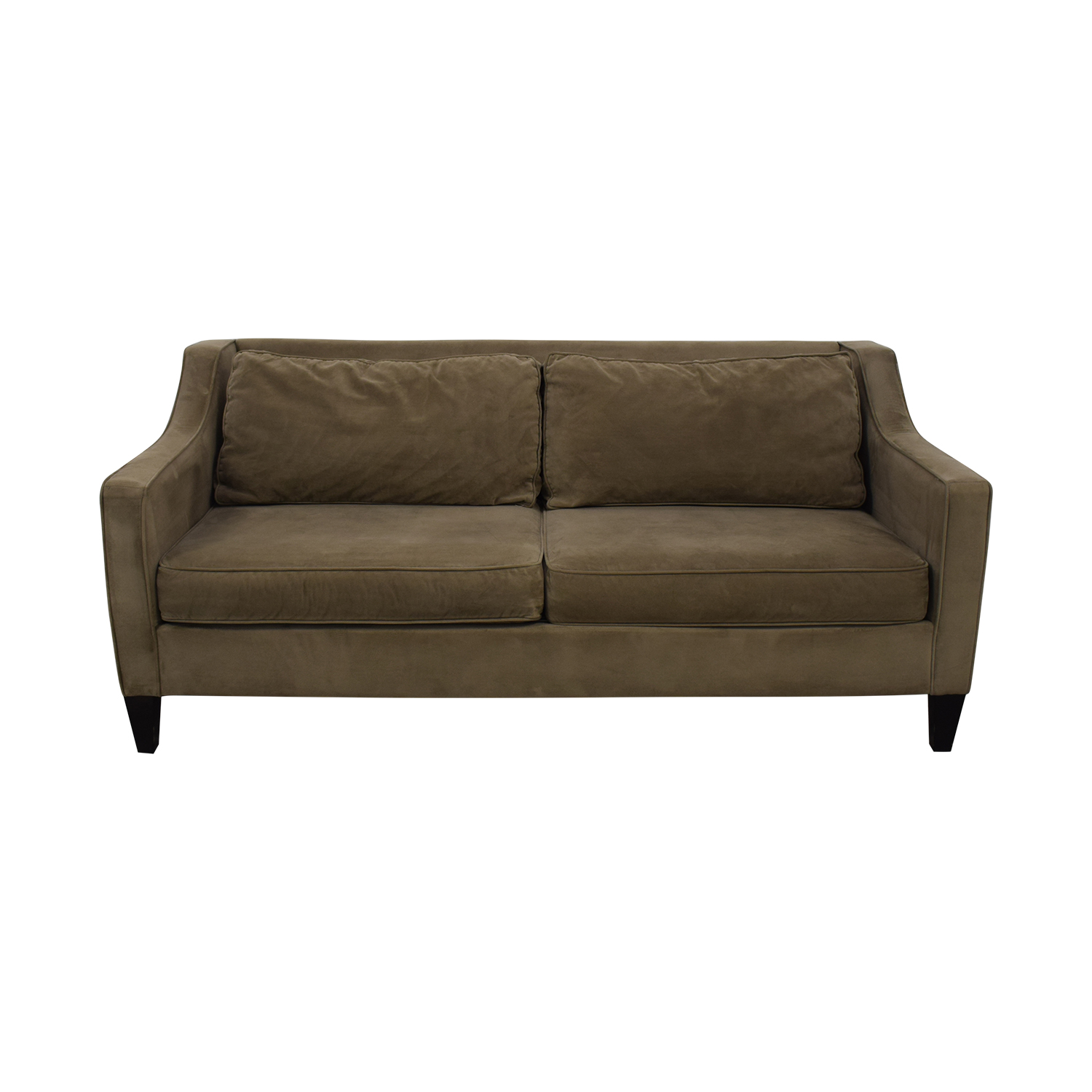 West Elm West Elm Paidge Sofa second hand
