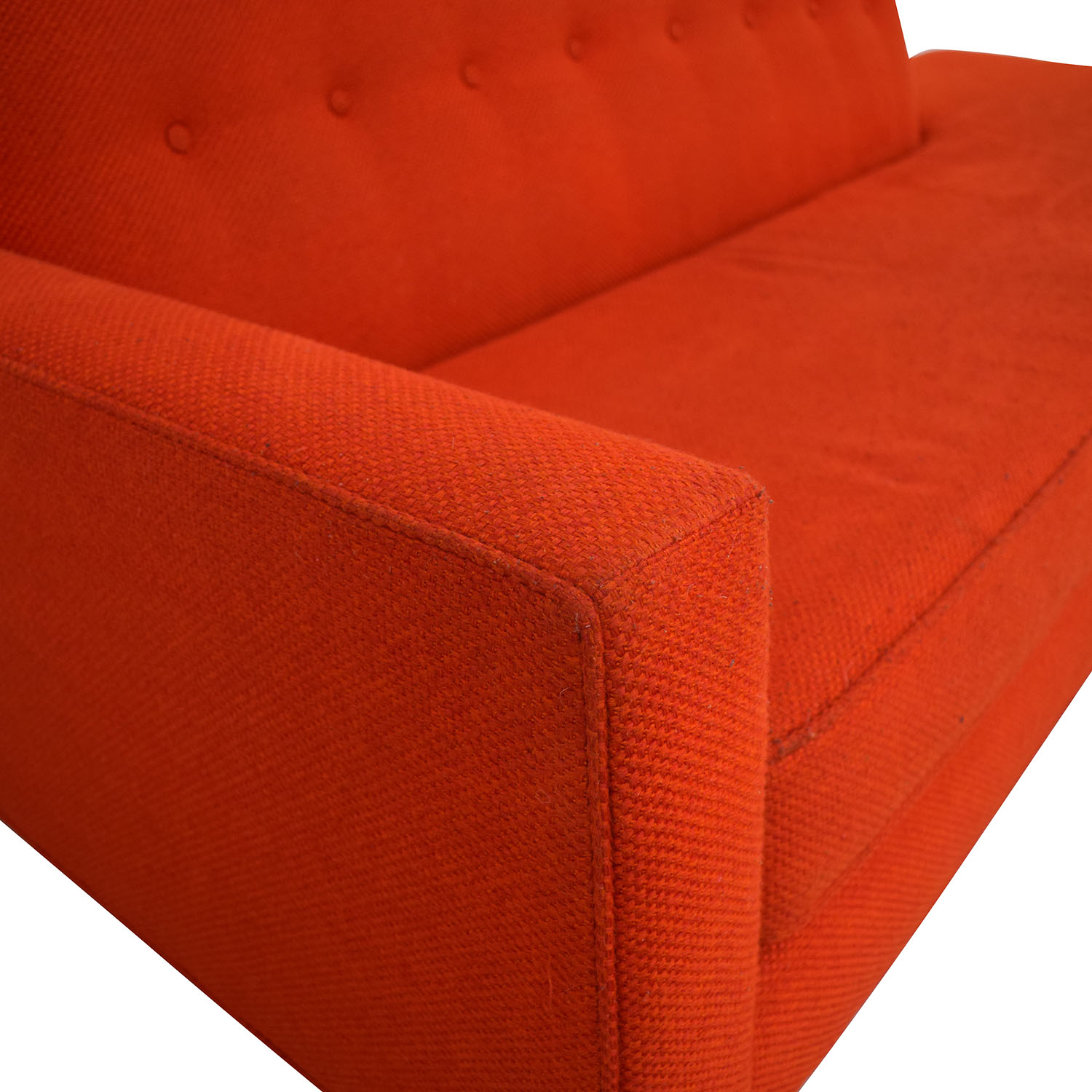 Design Within Reach Design Within Reach Bantam Studio Sofa on sale