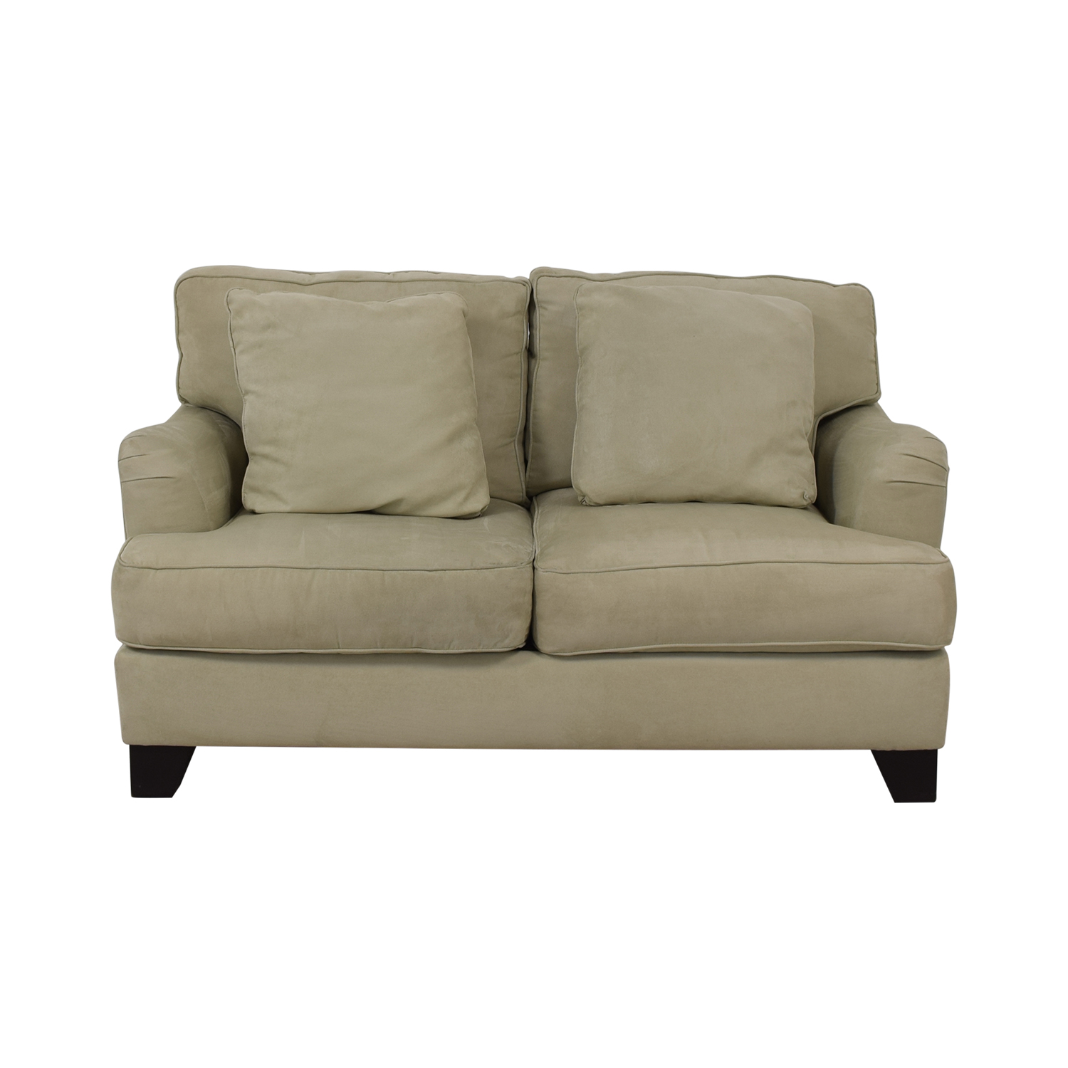 buy Bloomingdale's Bloomingdale's Loveseat online