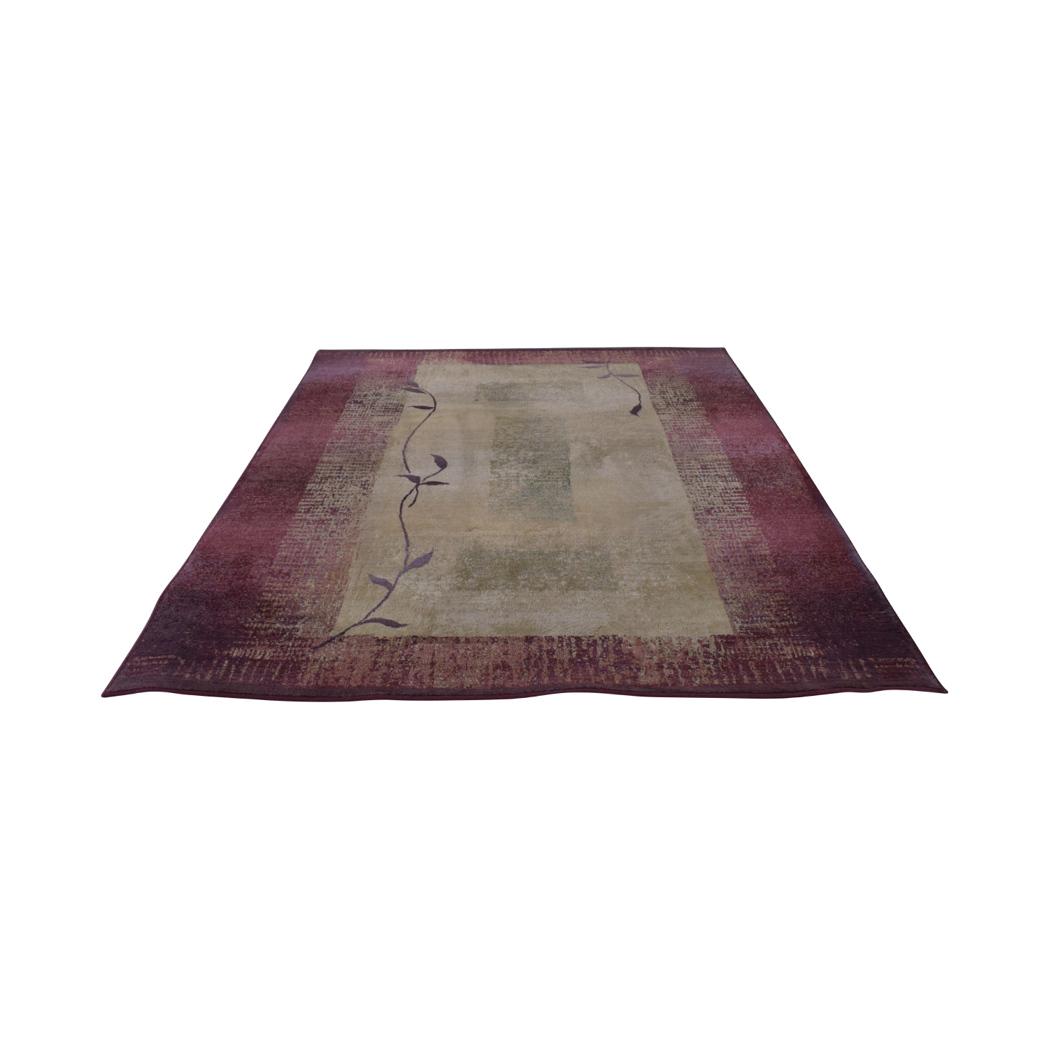 Oriental Weavers Oriental Weavers Decorative Rug