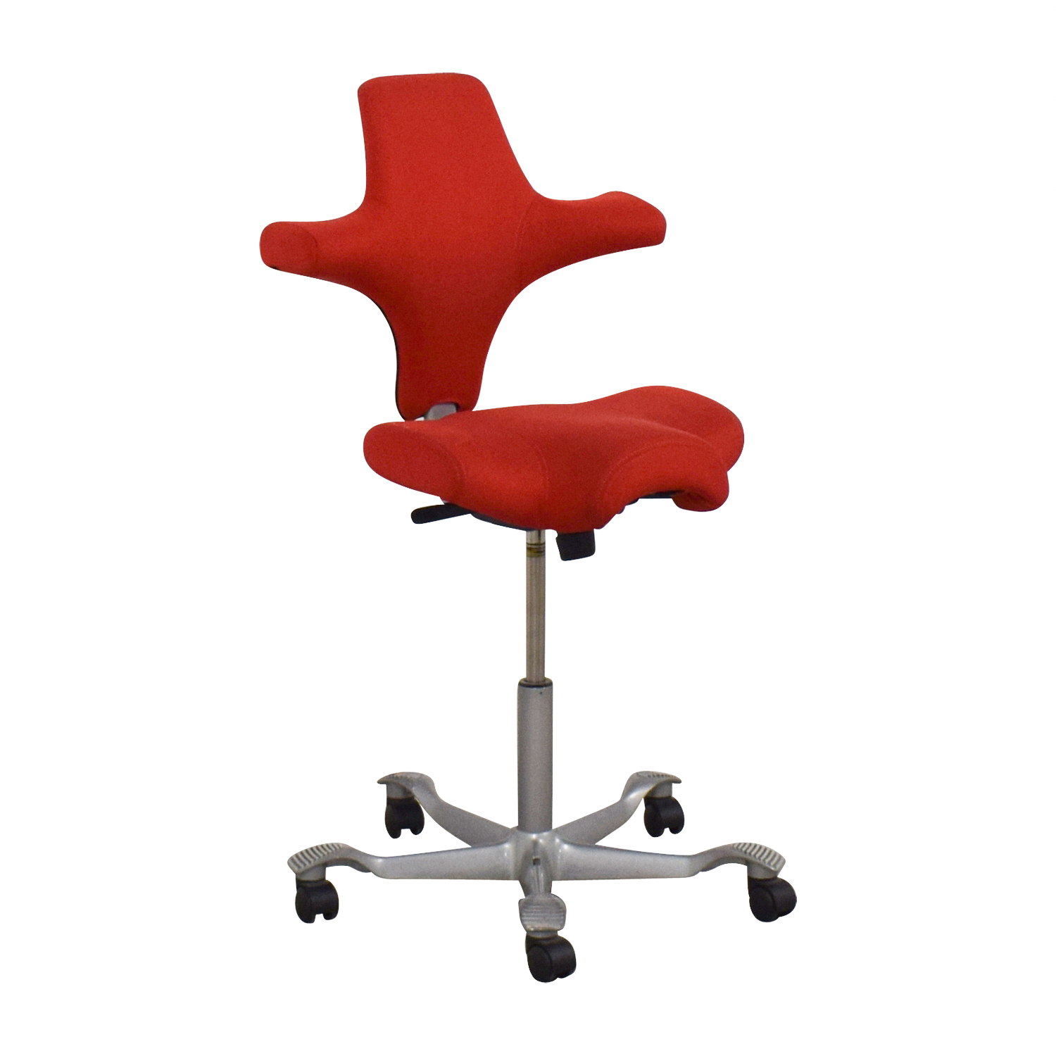 HAG Capisco Chair / Home Office Chairs