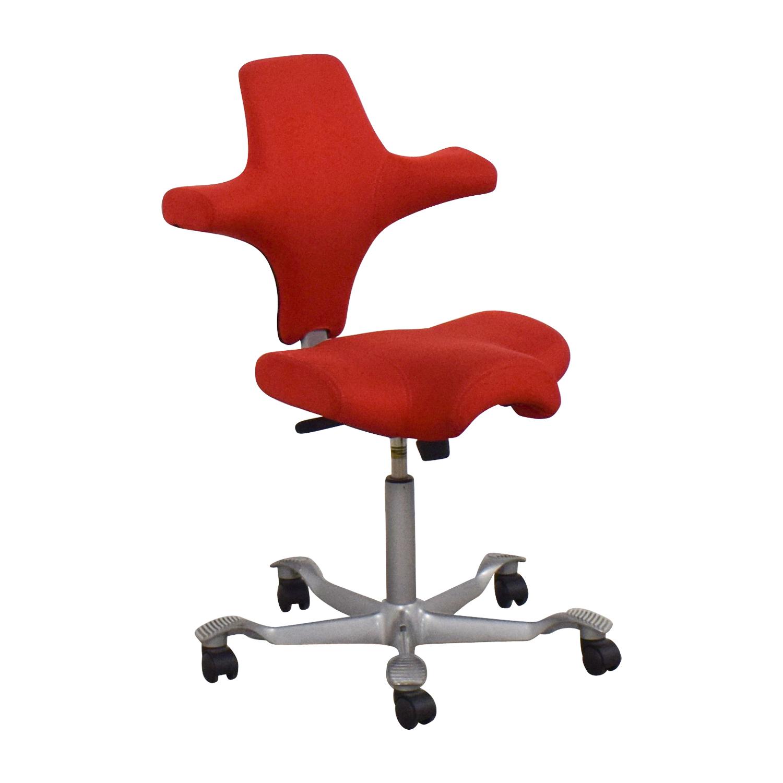 buy HAG HAG Capisco Chair online