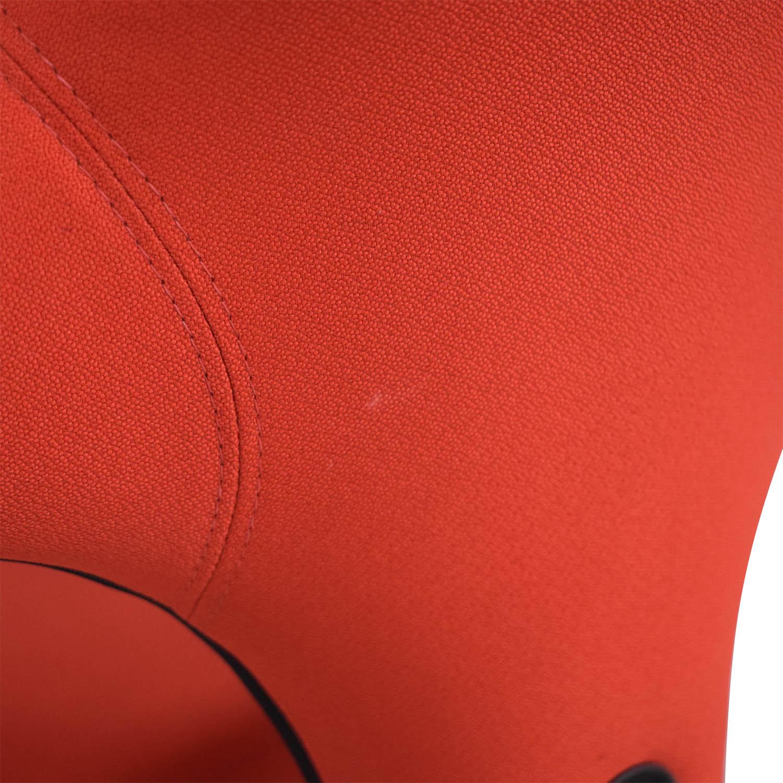 HAG Capisco Chair / Chairs