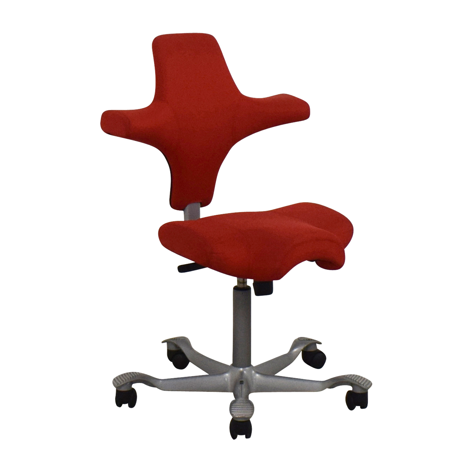 buy HAG Capisco Chair HAG Home Office Chairs