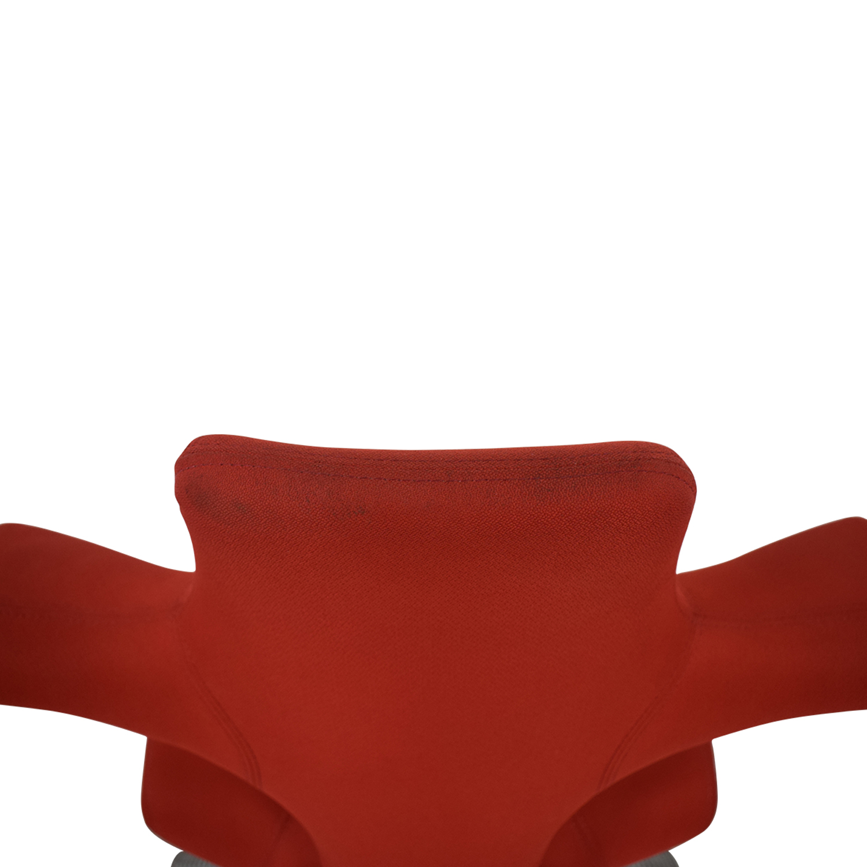 buy HAG Capisco Chair HAG Chairs