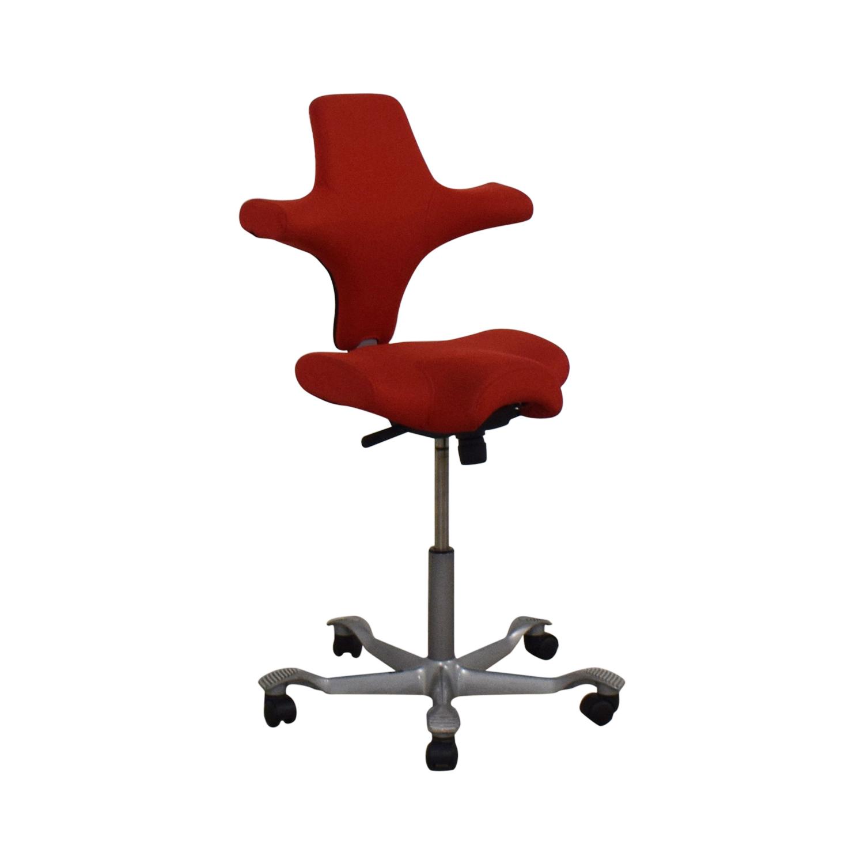 buy HAG Capisco Chair HAG