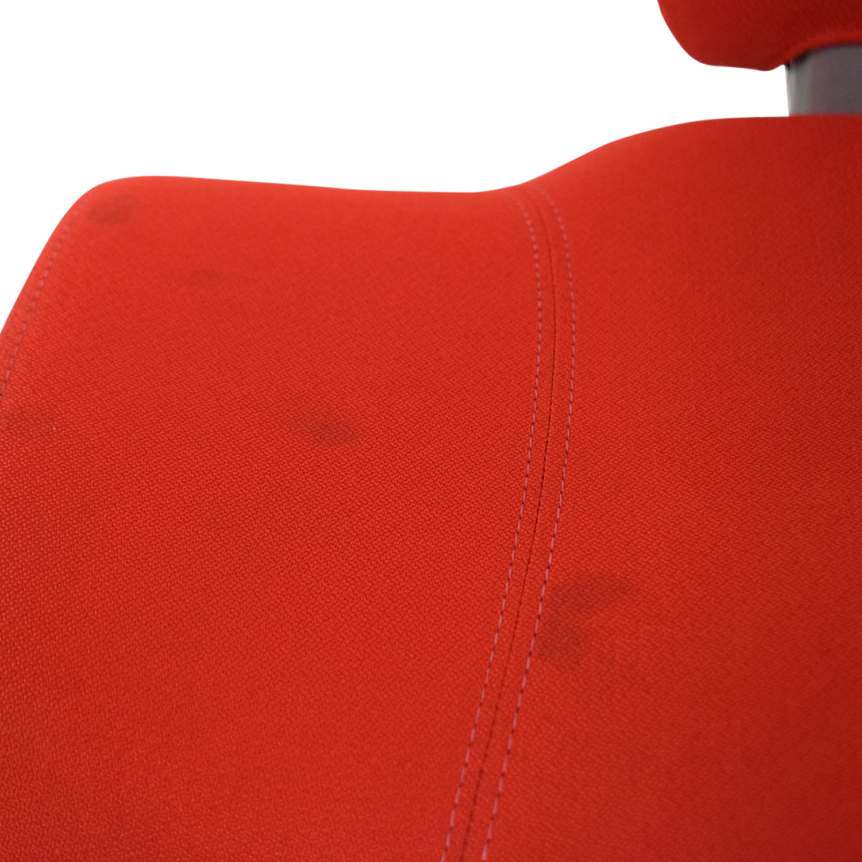 HAG HAG Capisco Chair