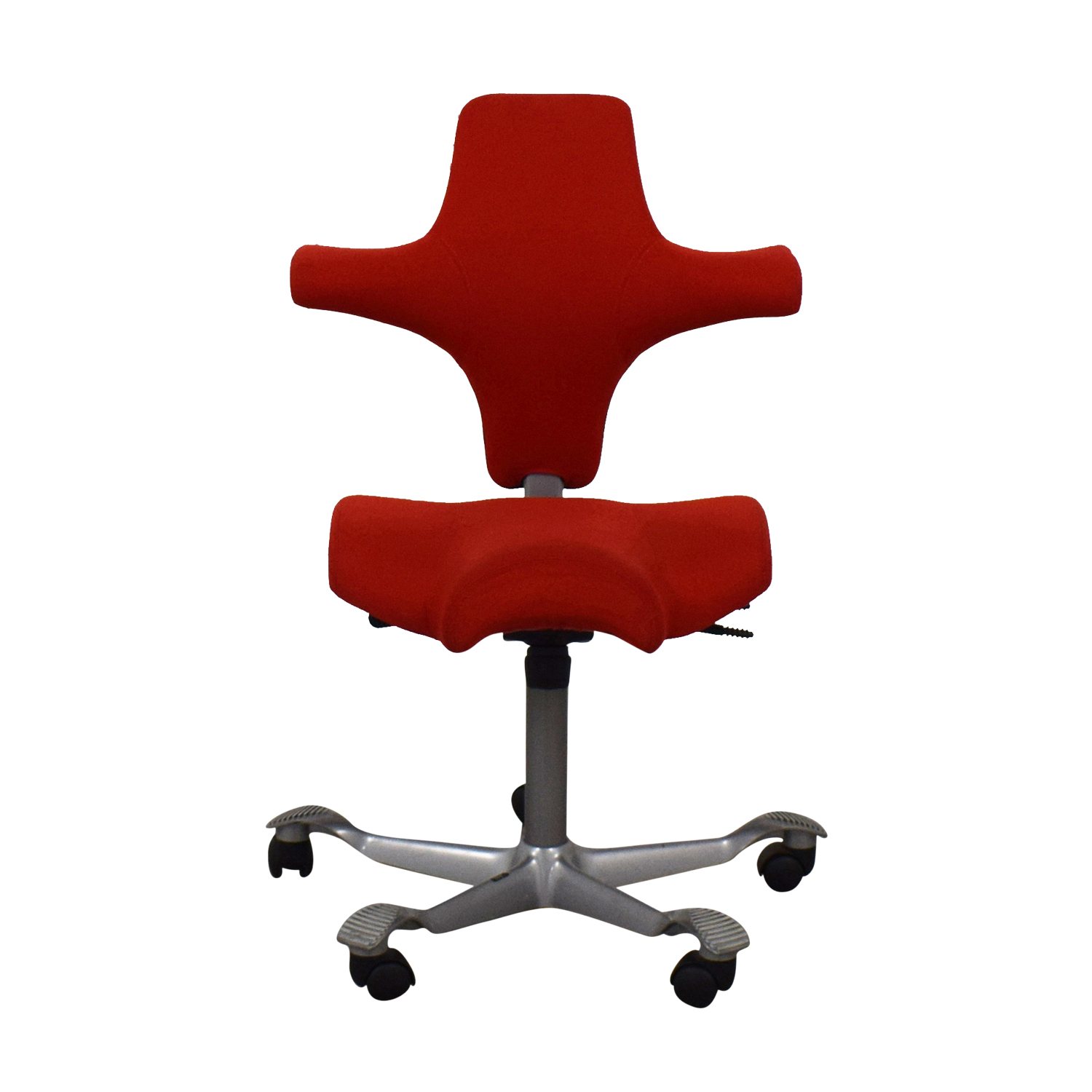 buy HAG Capisco Chair HAG Chairs