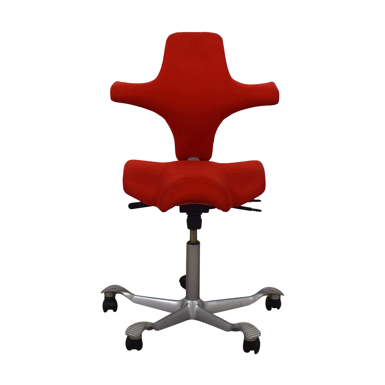 HAG Capisco Chair sale